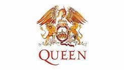 Queen - Don't Stop Me Now (Remastered Vercion)