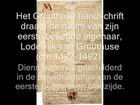 Camerata Trajectina - Dutch Theatre Music 1600-1650
