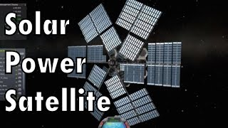 Kerbal Space Program - Interstellar Quest - Episode 50 - Power Grid Upgrades