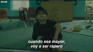 NF - When I Grow Up (Traducida al Español)