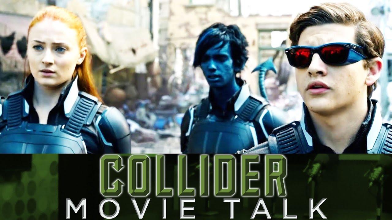 new xmen movie in talks with simon kinberg to direct