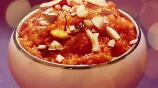Maa ke haath ka Gajar ka Halwa Recipe / Gajar ka halwa without khoya/ Carrot Halwa/Made in cooker