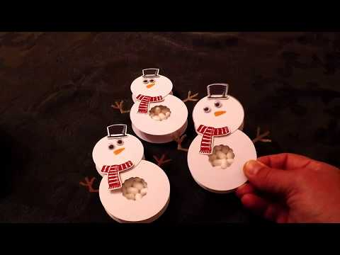 Christmas Craft Fair Ideas - Holiday Crafts - Craft Show Ideas