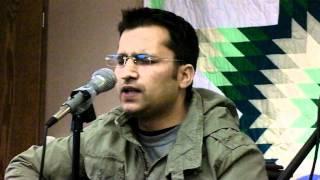 Dij Raj Joshi - Sanjeev Rai - Amit Thapa - Mayalu Ley