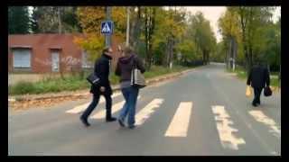 видео Бутовский полигон