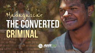 video thumbnail for AWR360° Madagascar – Tisholavo