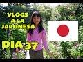 24-05-15 No Necesito Casa, Viviremos en el Carro DSR  JAPON - Ruthi San ♡