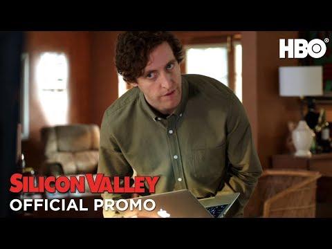 Silicon Valley Season 3: Episode #7 Preview (HBO)