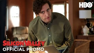 Silicon Valley Season 3: Episode #7 Preview (HBO)