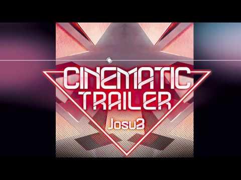 Josu3: Cinematic Trailer ¨Frozen Heart¨