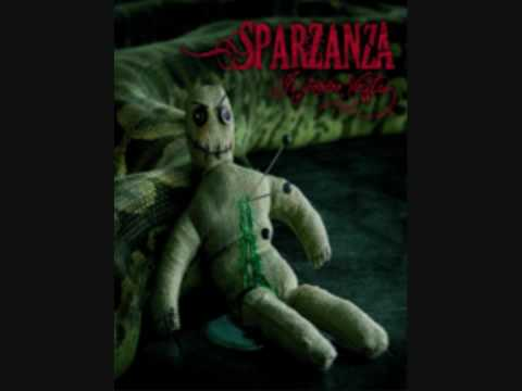 Sparzanza - Gone (HD)