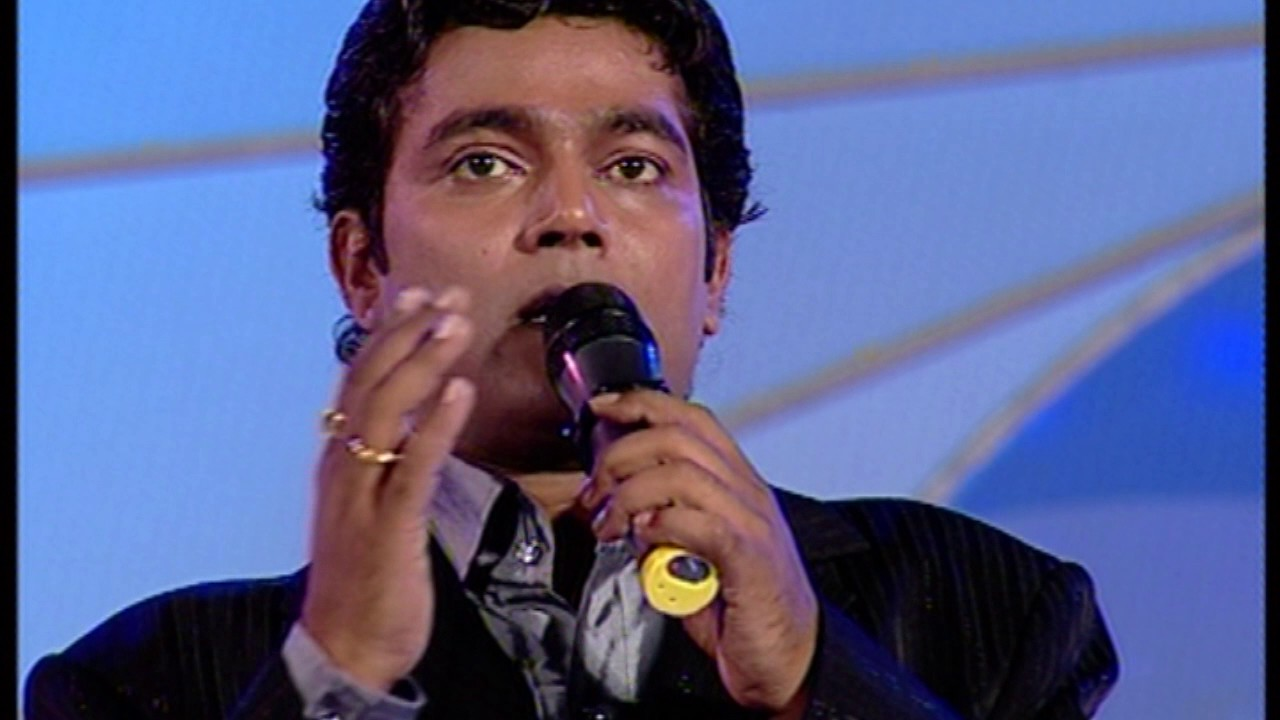 navin prabhakar comedy youtubenavin prabhakar pehchan kaun video, navin prabhakar pehchan kaun, navin prabhakar age, navin prabhakar wife, navin prabhakar youtube, navin prabhakar pehchan kaun mp3, navin prabhakar best mimicry, navin prabhakar pehchan kaun video download, navin prabhakar pehchan kaun episode, navin prabhakar comedy show, navin prabhakar laughter challenge, navin prabhakar comedy mimicry, navin prabhakar contact no, navin prabhakar comedy free download, navin prabhakar best comedy, navin prabhakar pehchan kaun ringtone, navin prabhakar wragge, navin prabhakar feroz khan, navin prabhakar comedy youtube, navin prabhakar videos free download