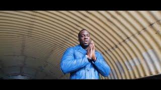 SK - Too Real [Music Video] @SKMUSIC90