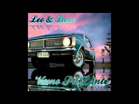 Leo & Deno - Vamo Pa Lante