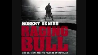 Pietro Mascagni-Intermezzo(Raging Bull Theme)