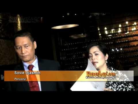 Laporkan Menteri, Sovie Djasmin Rahasiakan Bukti