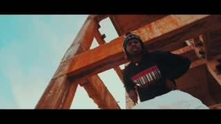 Prodígio - NGA (VideoClip)