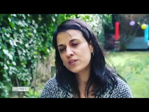 Entrevista d'@AnnaGaSabate per la Radio Télévision Suisse @RTSinfo, sobre la seva decisió