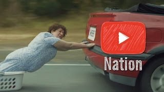 some moms just cant let go youtube nation saturday