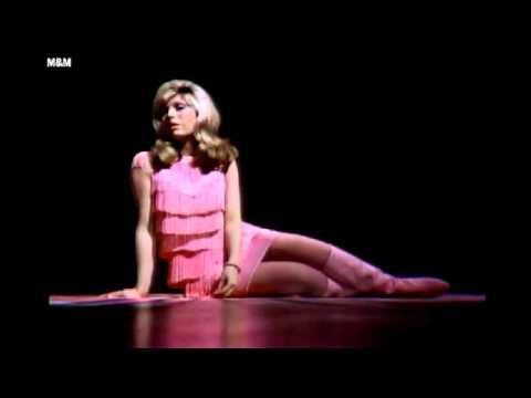 Nancy Sinatra - Bang Bang (Dubstep Remix)