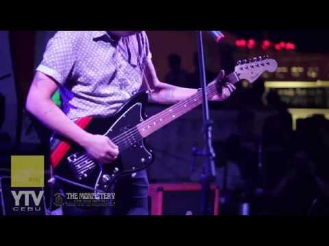 Typecast - Will You Ever Learn [Live]