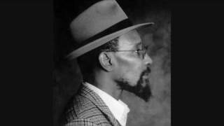 Linton Kwesi Johnson Want Fi Goh Rave