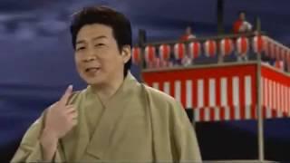 西方裕之「日本列島やり直し音頭」