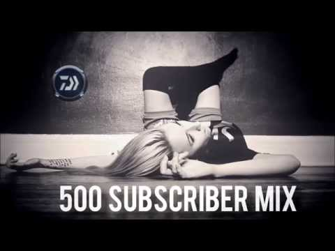 ► FILTHY TRAP MIX [[ 500 SUBS! ]] || [[ FREE DOWNLOAD ]] || 30+ MINUTES! [[ HD ]]