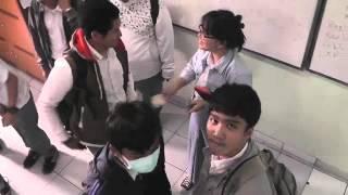Download Video Sosro gangbang MP3 3GP MP4