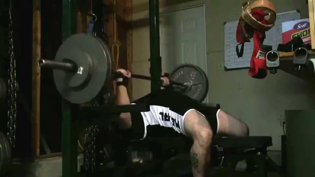 3 weeks out powerlifting meet schedule
