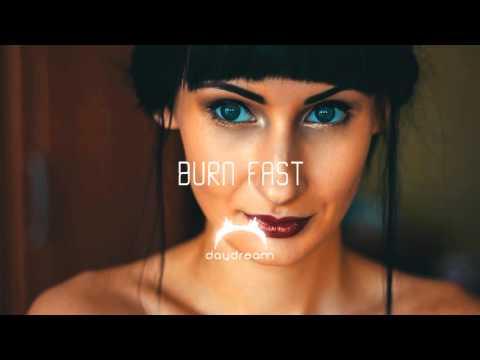 Bryce Fox - Burn Fast (BKAYE Remix)