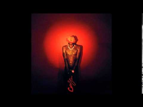 Young Thug - Check Lyrics