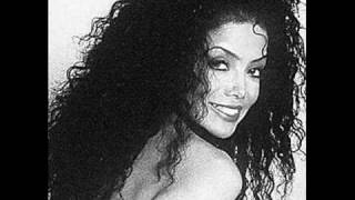 Latoya Jackson - I like everything you doin