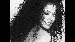 Latoya Jackson - I like everything you doin