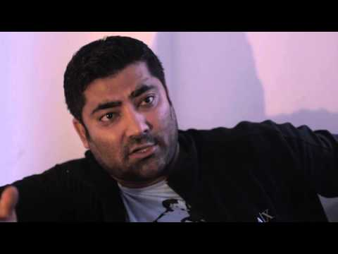 Gossip with Celebs episode 30 Sunil Rawal