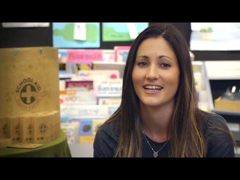 School Aid NZ   How it Works