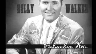 Watch Billy Walker Its Lonesome video