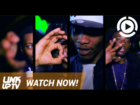 Youngs Teflon Ft (67) LD & Monkey - Nandos...