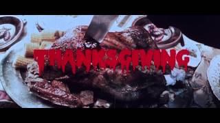 Thanksgiving   Eli Roth   1080p HD