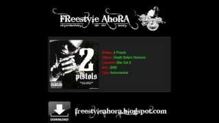 2 Pistols - She Got It (Instrumental hip hop) freestyleahora.wmv