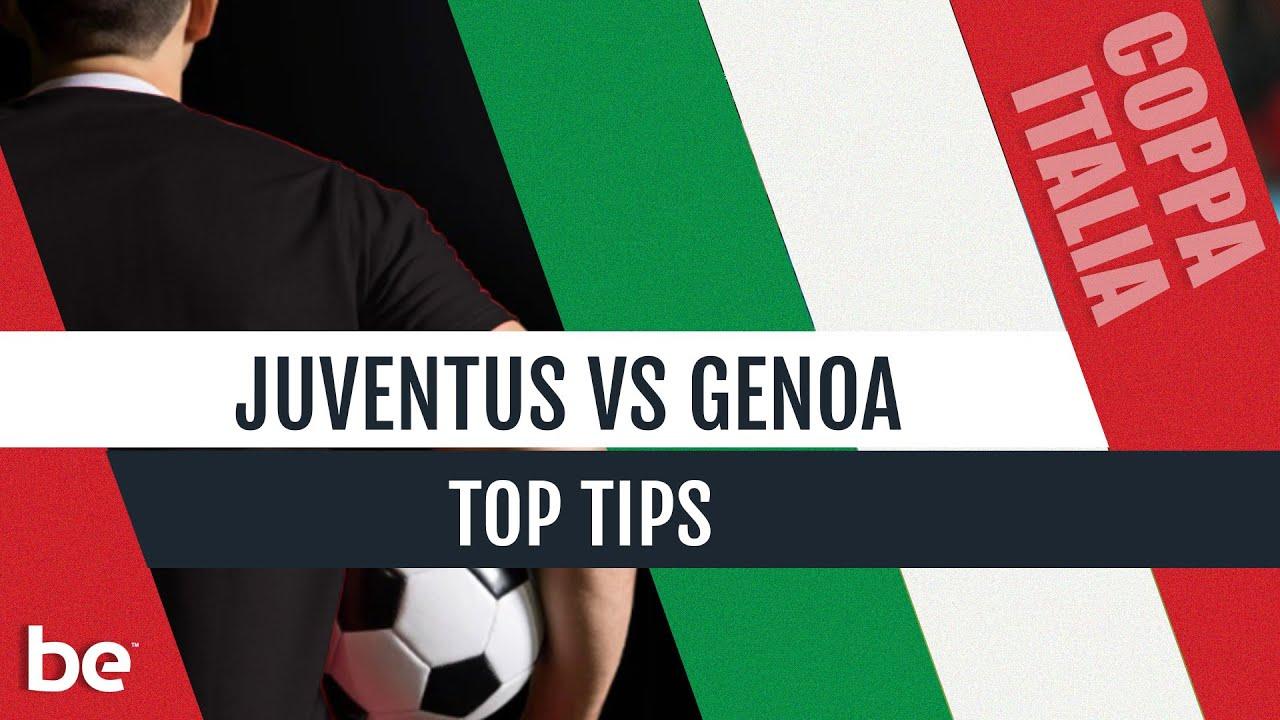 inter vs genoa bettingexpert football