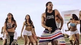 Bazurto All Stars - El Bololó (Video) | Ndombolo, Soukous