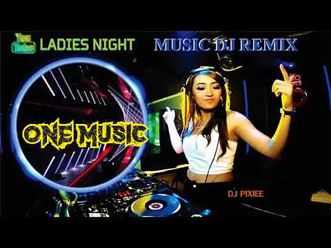 Dj Music remix Beat Music Govinda Mantan Terbaik