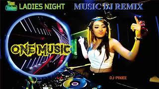 Video Dj Music remix Beat Music Govinda Mantan Terbaik download MP3, 3GP, MP4, WEBM, AVI, FLV Juli 2018