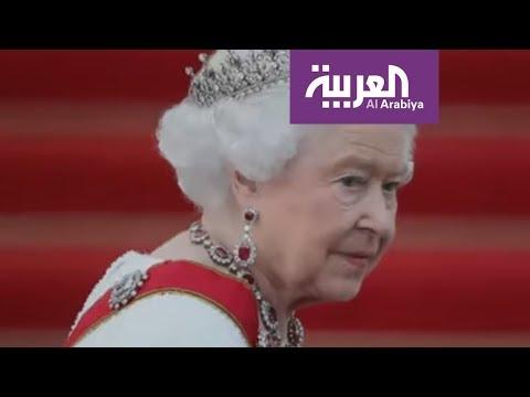بريكست قد يجر ملكة بريطانيا إلى وحل السياسة  - نشر قبل 7 ساعة