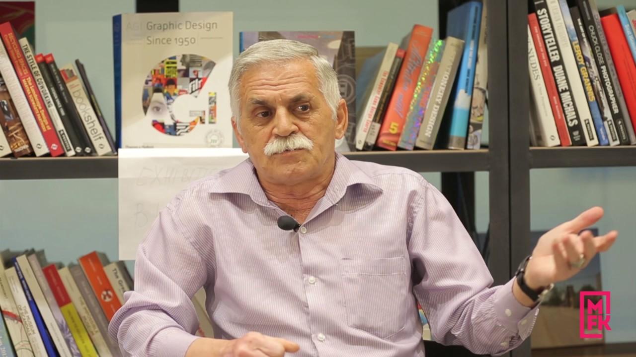 Ziyadxan Əliyev ile ilgili görsel sonucu