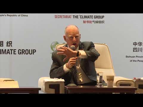 Urgent actions to deliver the triple benefit of clean air, decarbonization & economic development