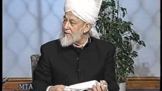 Tarjumatul Quran - Surah al-Zumar [The Throngs]: 21 (2) - 36