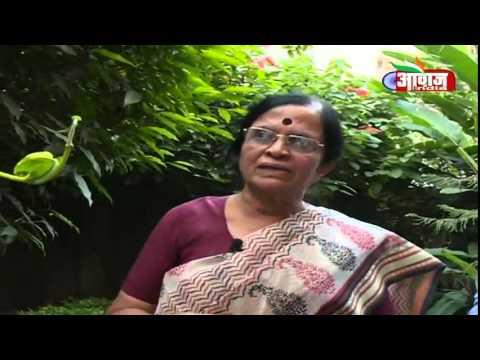 Metta Sanvad With Rupatai Kulkarni - Bodhi
