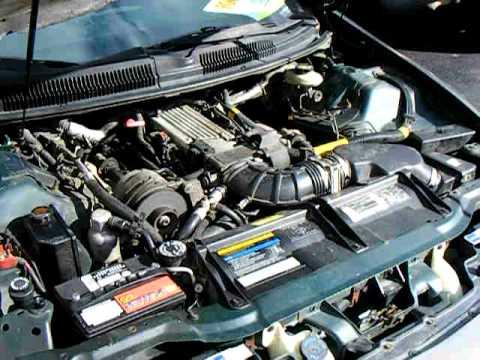 1994 chevrolet camaro z28 convertible lt1 57l v8 youtube sciox Choice Image